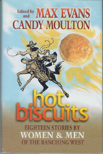 Hot Biscuits
